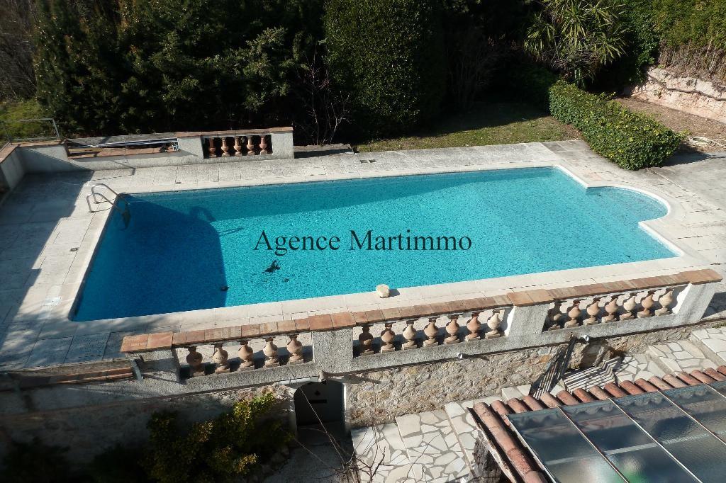 Villa Mougins 020
