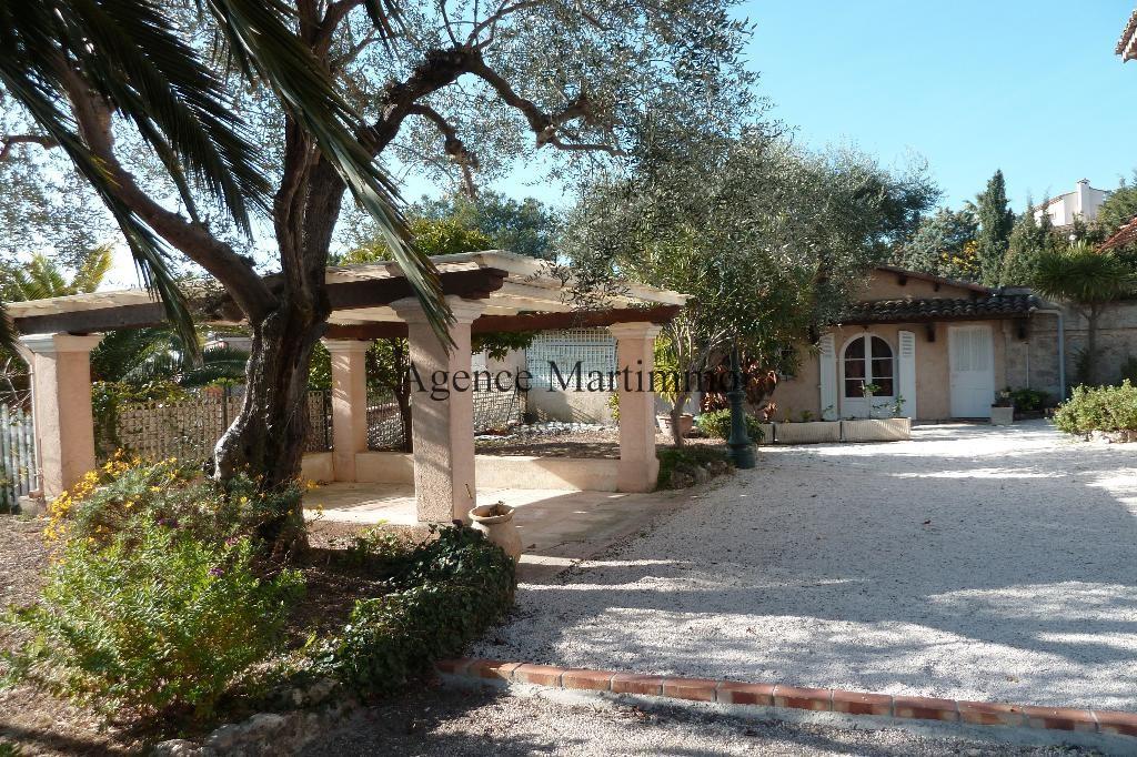 Villa Mougins 033
