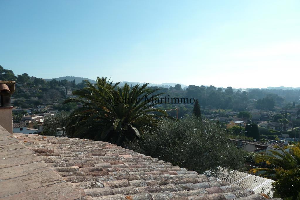 Villa Mougins 022