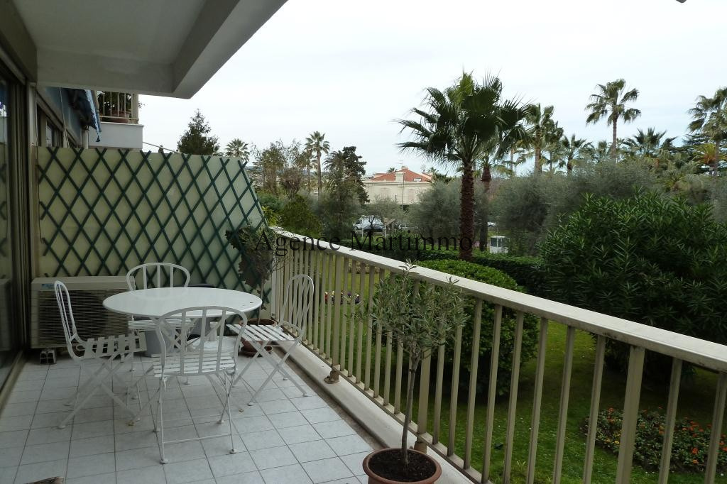 Appartement Cannes 006